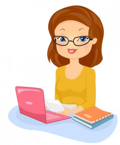 Редактирование текста для профессиональных авторов