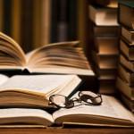 Издательство поможет издать книгу, учитывая все пожелания и интересы автора!